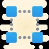 icons8-blockchain-technology-100