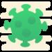 icons8-coronavirus-100