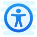 icons8-web-accessibility-100